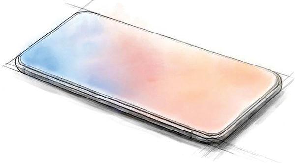 لنوو تیزر گوشی Z5 خود را منتشر کرد