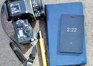 لایت فون 2 در راه بازار