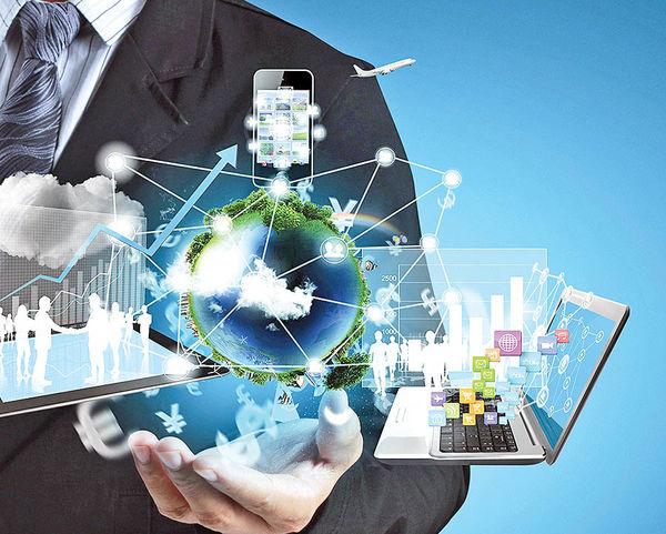 اعطای تسهیلات لیزینگ برای فروش فناوری بومی به مشتریان خارجی