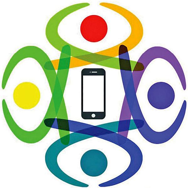 پیشنهاد تشکیل کارگروه ویژه موبایل