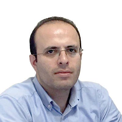 چالشهای اقتصادی دولت عادل عبدالمهدی
