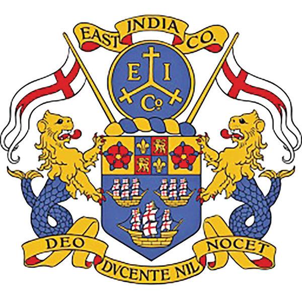 کمپانی هند شرقی انگلستان در دوره زندیه