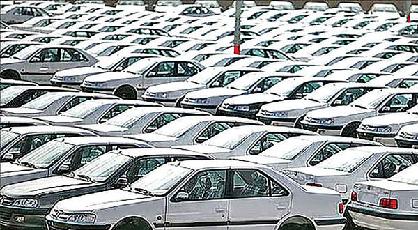 شورای رقابت؛ ضربهگیر قیمتی خودروسازان؟