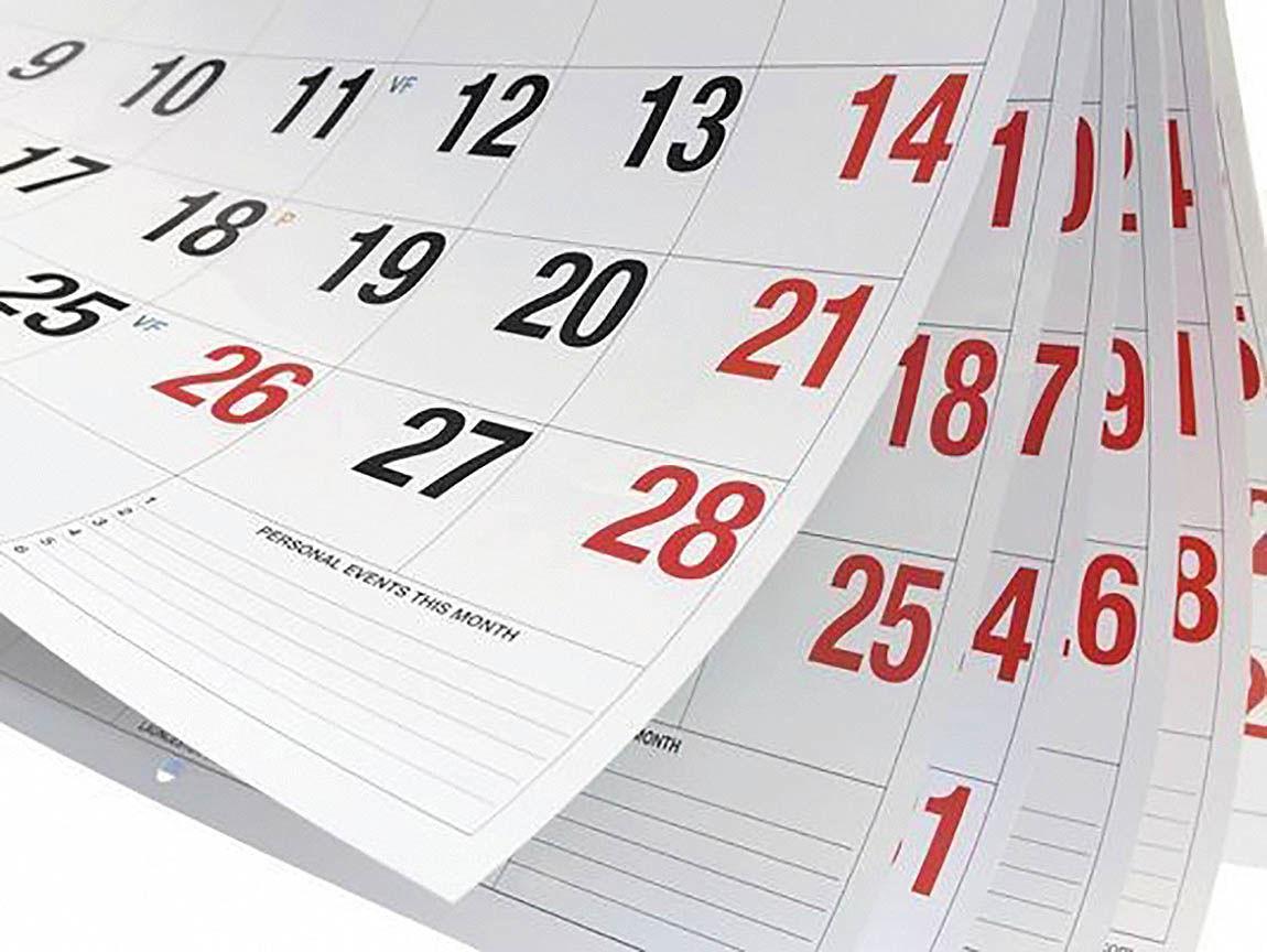 مانع دوروزه شدن تعطیلات هفتگی