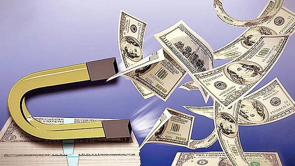 مهمانان جدید اقتصاد ایران