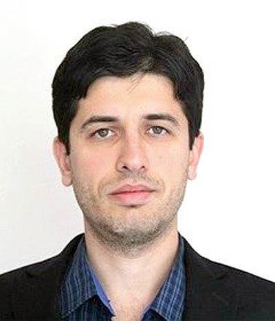 آسیبشناسی عدم شکلگیری دانشگاه کارآفرین در ایران