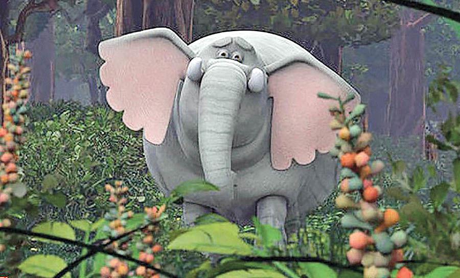 بررسی «فیلشاه» در سینما روایت