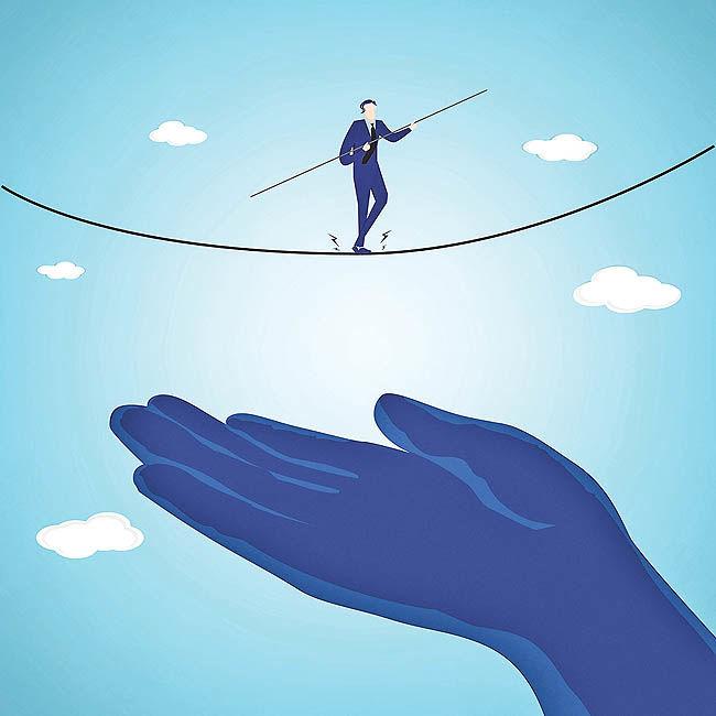 تاثیر قدرتمند حمایت مدیرعامل در موفقیت بازاریابی