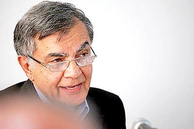 چگونگی انتخاب «جمشید ممتاز» بهعنوان قاضی دادگاه لاهه