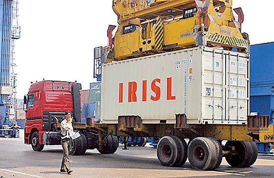 تسهیل صادرات برای دو مقصد