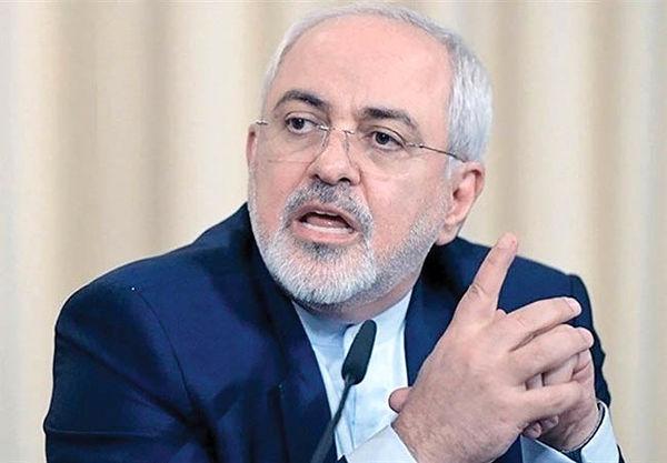 توافق تهران-آنکارا بر سر ایجاد سازوکار مشابه اینستکس