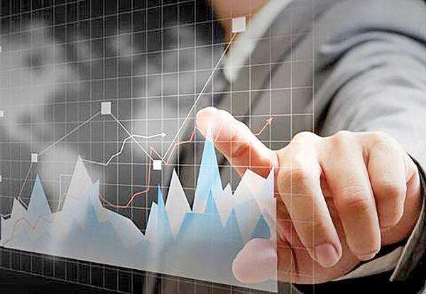 جعبه ابزار پوشش ریسک در بازار سهام