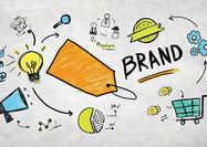 ساماندهی برندها به روایت آمار