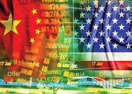 خرید امتیازی چین از آمریکا