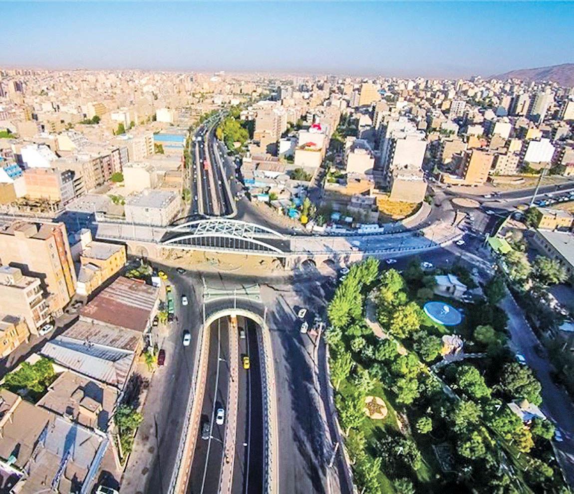 4 نقطه ضعف تبریز هنگام بحران