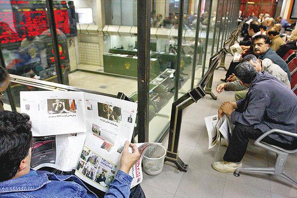 اعتراض زیرپوستی به ابطال معاملات