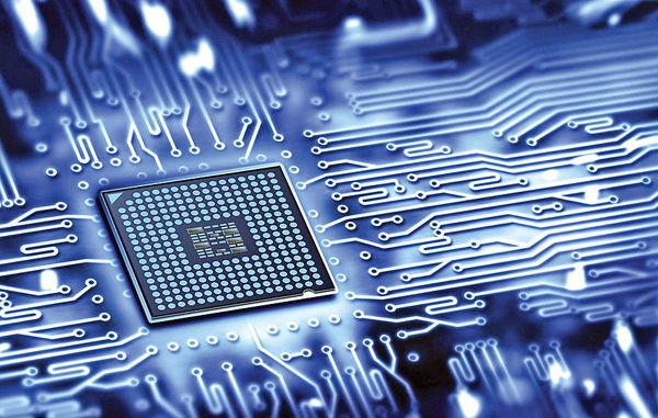 لزوم توجه به تولید سختافزار در برنامه ششم