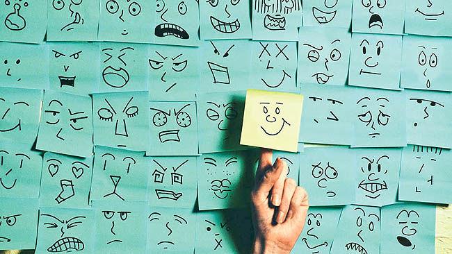 راهکارهایی برای داشتن کارمندانی سرزنده و خلاق