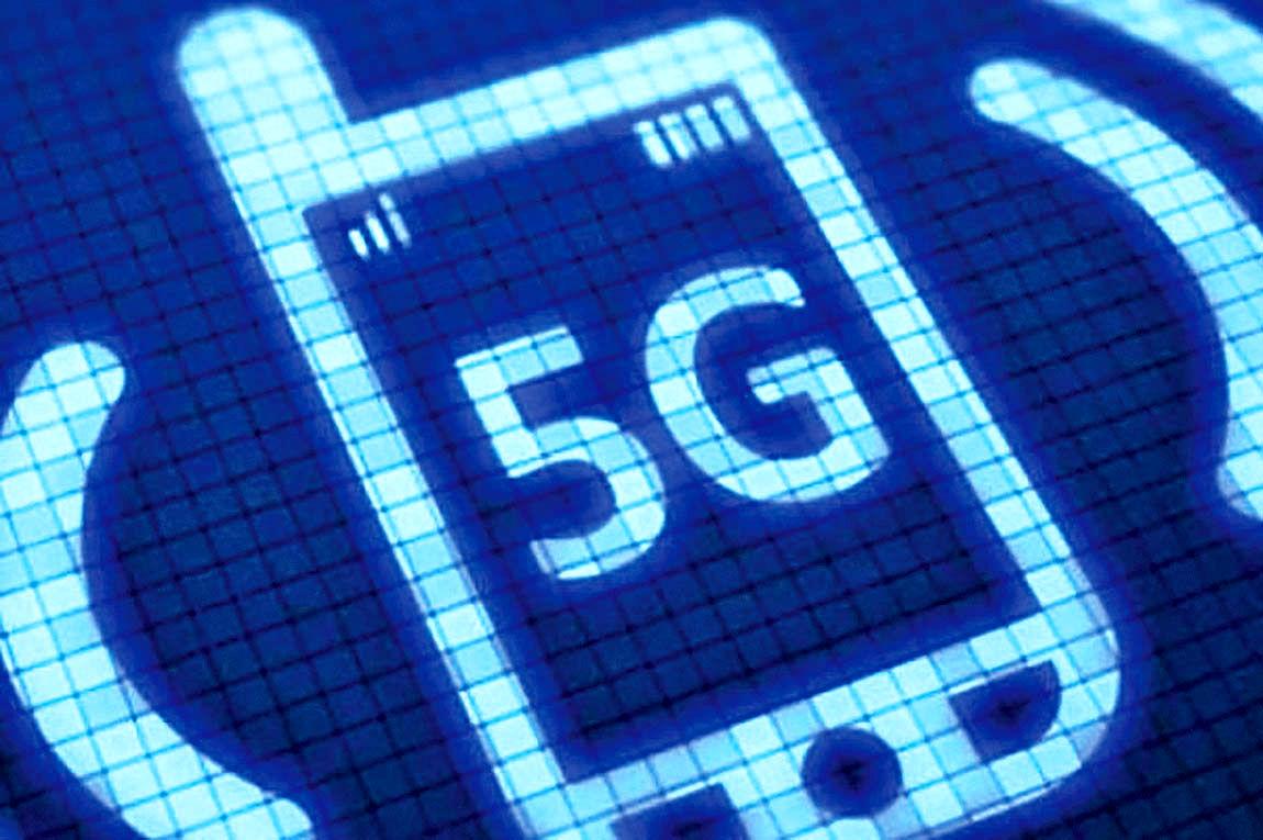 شناسایی آسیب پذیری امنیتی خطرناک در شبکههای نسل پنجم