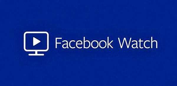 انتشار پلتفرم ویدئومحور فیسبوک برای رقابت با یوتیوب