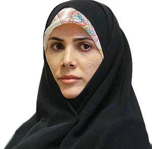 استثنای ایرانی در الگوی جهانی