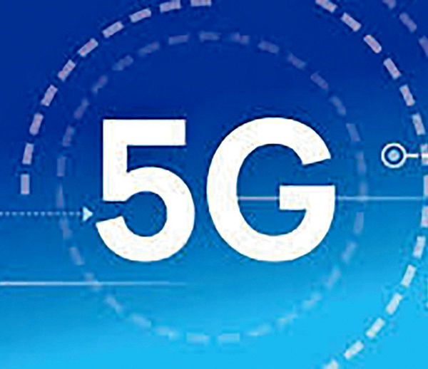 دردسر ژاپن برای توسعه 5G