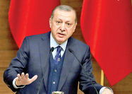 پشتپرده اصرار ترکیه به نادیده گرفتن تحریمها