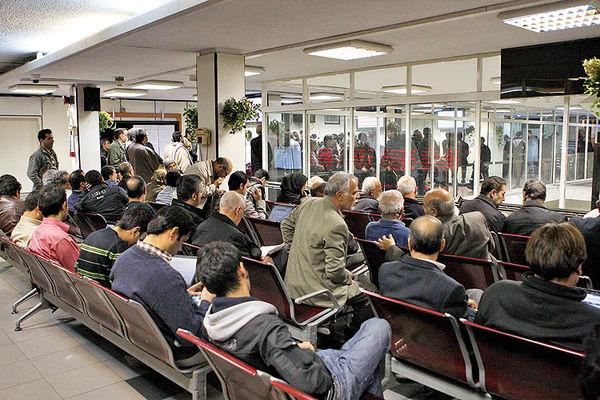 بازگشت بورس به ریل منطق؟