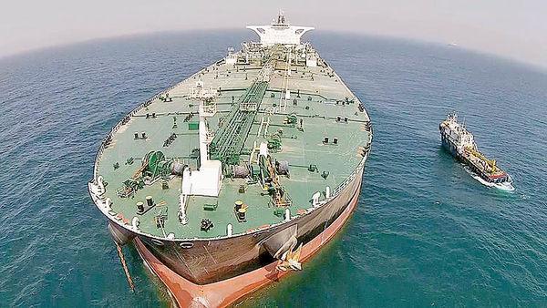 آخرین گمانهزنیها از صادرات نفت ایران