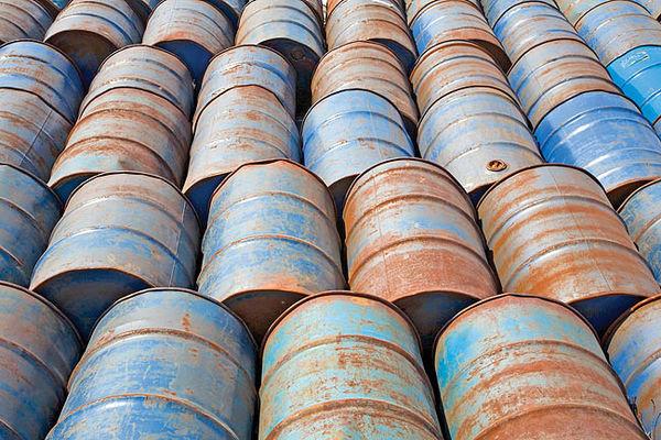 امید بازار نفت به تصمیم آمریکایی