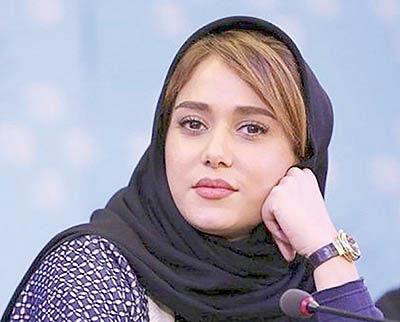 اعتراض پریناز ایزدیار به اعضای شورای شهر تهران