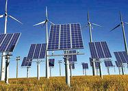 رشد ۵۰ درصدی انرژی تجدیدپذیر تا 2024