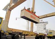 40 مقصد اثرگذار بر رشد صادرات