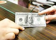 تدبیر زنده کردن دلار بیجان