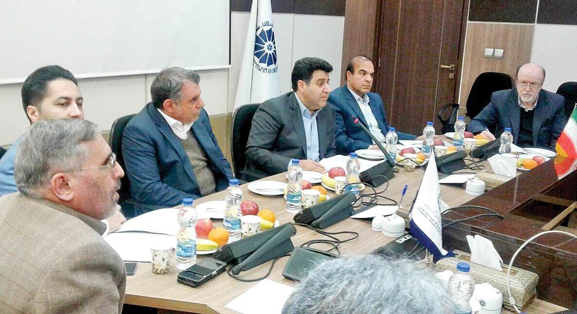 ارزش 150 میلیون دلاری حق پخش در ایران