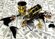 عطش خرید نفت از آمریکا؟