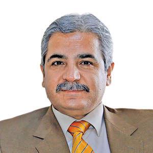 قابلیتهای منطقهای ترکیه
