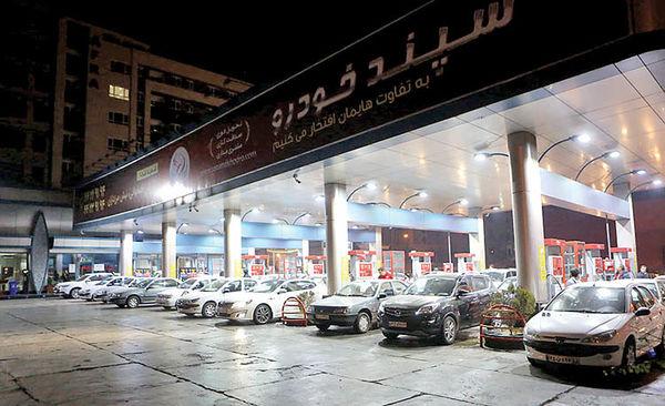 رمزگشایی از پیشنهاد بنزینی دولت