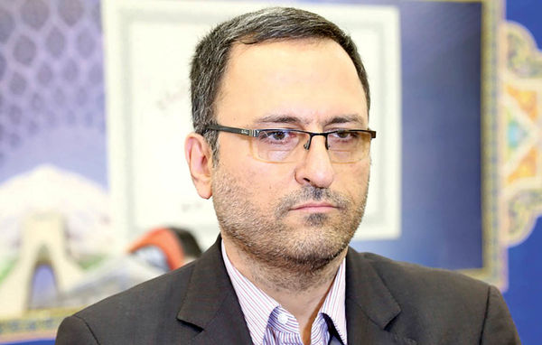 افتتاح پنج ایستگاه جدید در خط7 متروی تهران تا پایان سال
