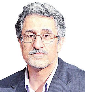 اقتصاد ایران در محاصره قواعد زائد