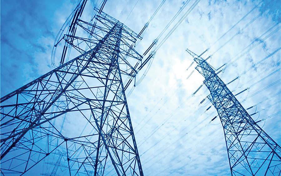 مصرف برق از وضعیت قرمز فاصله گرفت