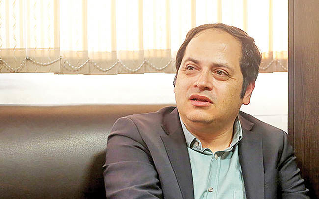 هشدار نسبت به تغییر کاربری کوهستانهای شمال تهران
