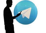 فیلترینگ تلگرام؛ مچاندازی موافقان و مخالفان!