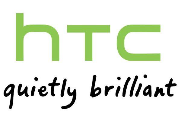 HTC اولین گوشی هوشمند 5G خود را در سال 2020 به بازار عرضه میکند