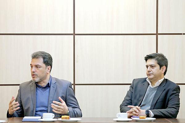 رویکرد متضاد توسعه صادراتی