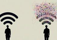 چالشهای لغو قوانین «بیطرفی اینترنتی»