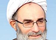 حجتالاسلام فلاحتی نماینده ولیفقیه در گیلان و امامجمعه رشت شد