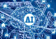 همکاری جدید گوگل در زمینه هوش مصنوعی