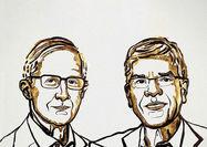 نوبل پنجاهم برای رومر و نوردهاوس