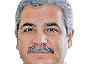 در مذمت ابطال احتمالی انتخابات ترکیه